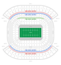 tennessee titans suite rentals nissan stadium diagram of lp field [ 2000 x 2000 Pixel ]