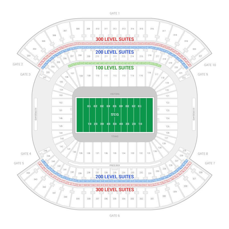 hight resolution of diagram of lp field wiring diagram featured diagram of lp field