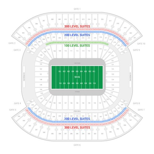 small resolution of diagram of lp field wiring diagram featured diagram of lp field