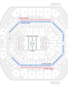 Barclays center new york islanders suite map and seating chart also rentals rh suiteexperiencegroup