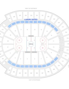 mobile arena vegas golden knights suite map and seating chart also rentals rh suiteexperiencegroup