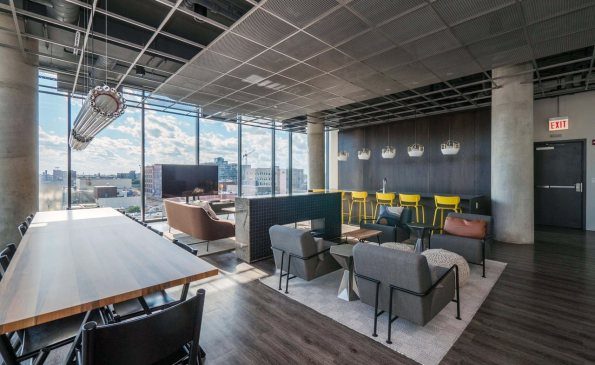 Lounge-390564