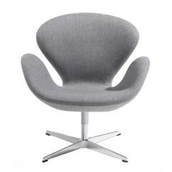 Arne Jacobsen Swan Chair Fishing Backpack Swan™ | Fritz Hansen Suite Ny