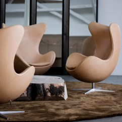 Arne Jacobsen Egg Chair Chairpro Europe Ood Egg™   Fritz Hansen Suite Ny