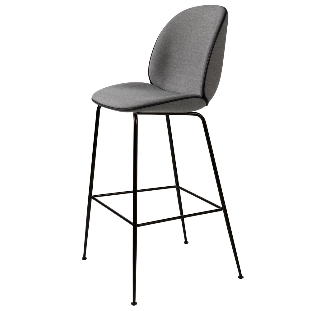 stool chair fantastic furniture velvet blue beetle bar gamfratesi gubi suite ny dining stools