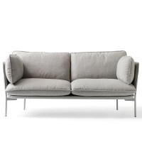 Cloud Sofa | Luca Nichetto | AndTradition | SUITE NY