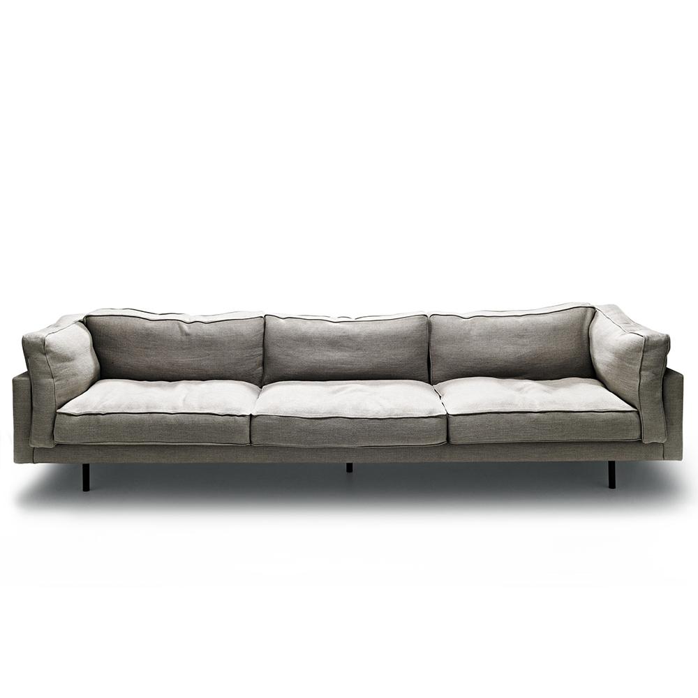 square sofa beds steel legs 16 de padova suite ny
