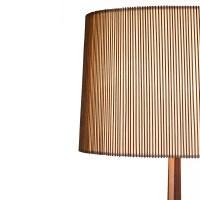 Standing Floor Lamp | Mel Smilow | Smilow Furniture | SUITE NY