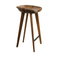 Tractor Stools | BassamFellows | SUITE NY