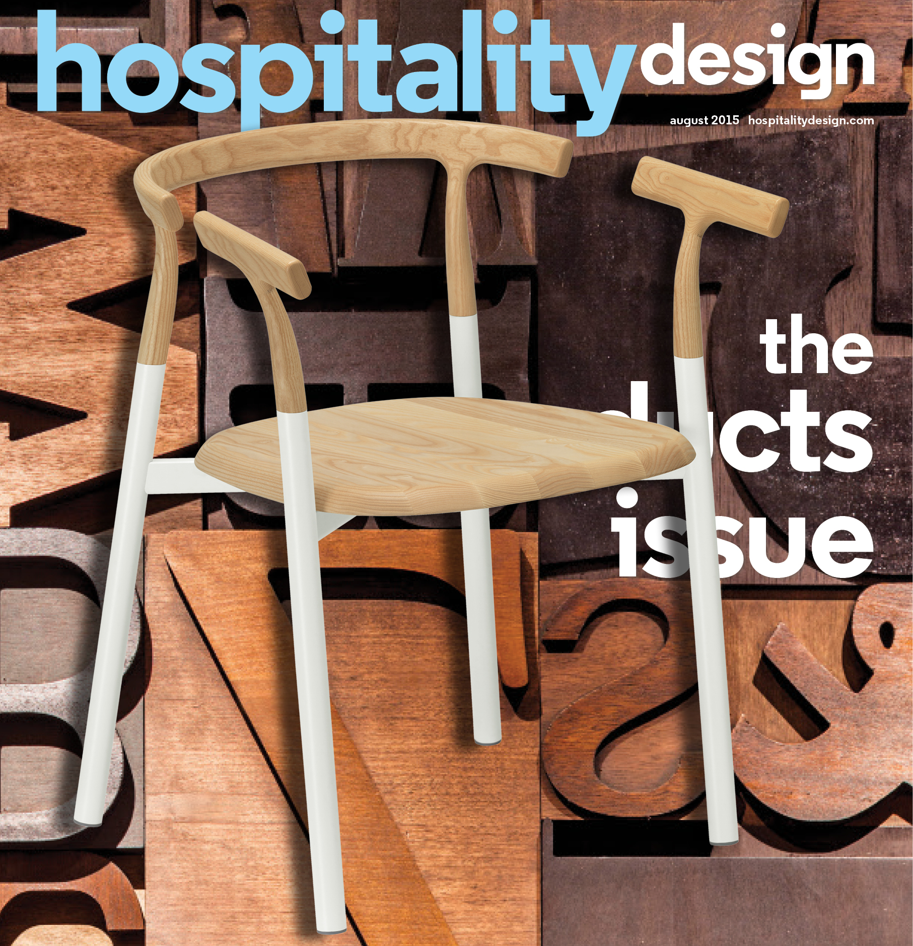 dining chairs italian design posture brace for office chair hospitality twig by nendo suite news studio alias japanese