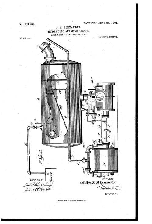 small resolution of t diagram of compressor