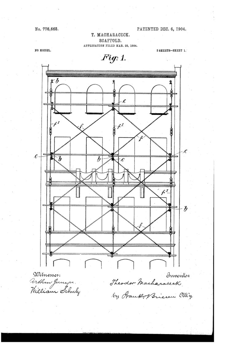 patent-illustration-scaffold_page_1