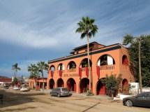Eagles File Trademark Lawsuit Hotel California