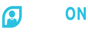SuitsOn Staffing Vector Logo | Legal Staffing, Legal Recruiting and Business Solutions