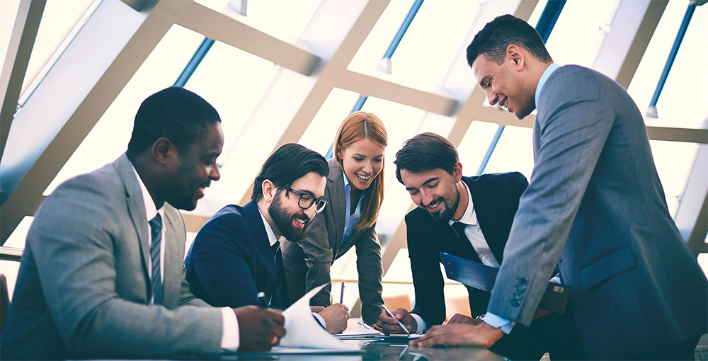Why You Should Consider Utilizing Legal Staffing