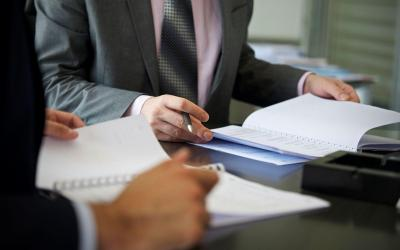 The Secret to Saving Money on Document Review