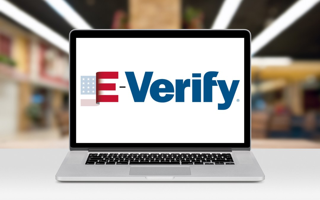 What is E-Verify and Should I Be Using it?