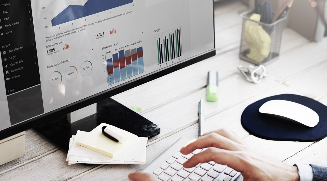 Business Analytics: A Beginner's Guide