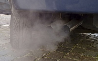 PROTECT CLEAN AIR: Oppose Fuel-Efficiency Freeze