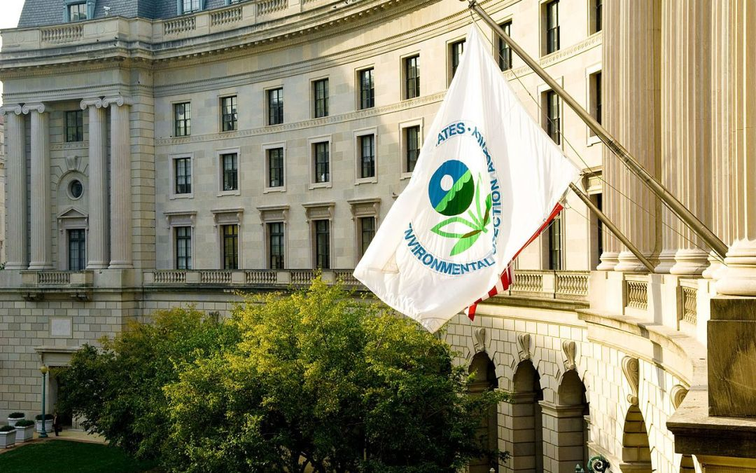 CONTROVERSIAL EPA NOMINEE: Vote NO on Michael Dourson