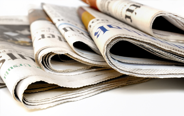 SHARE YOUR OPINION: Letter to the Editor Guide