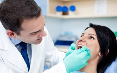 Legislative testimony: Vote yes on LD 1955 and expand dental care to more Mainers