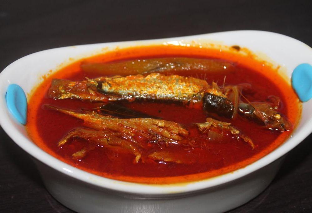 sardine/mathy mulakitath