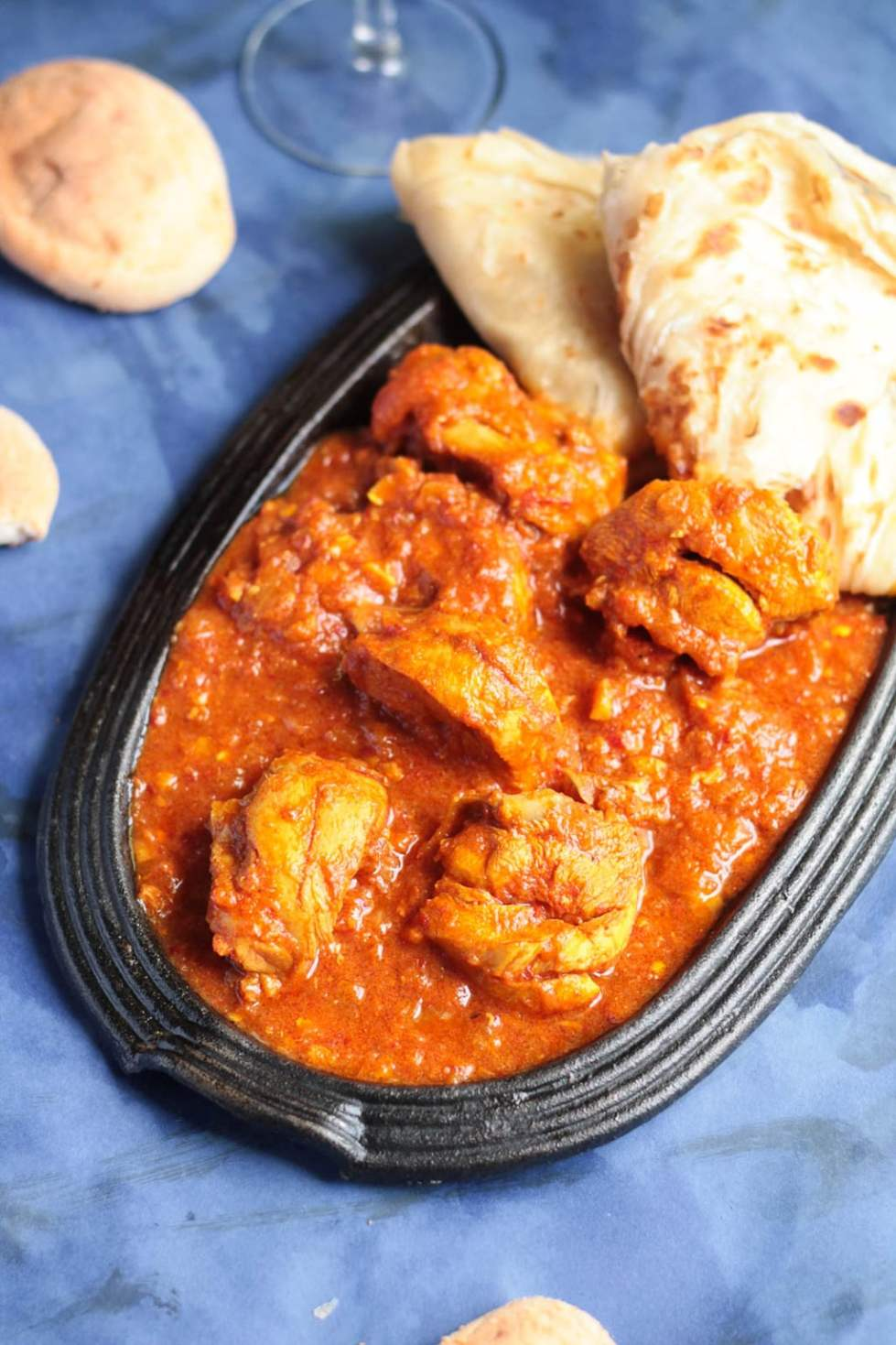 Chicken vindaloo recipe sujis cooking christmas is around the corner and i am fully in the holiday spiritaadi is enjoying with his friende entire home filled with happinessso friends we forumfinder Image collections