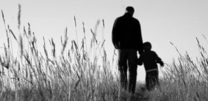 father-and-son-1-editedbw