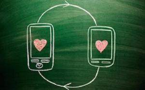 mobile-love_360