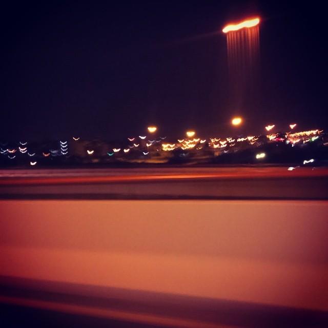 city moment india