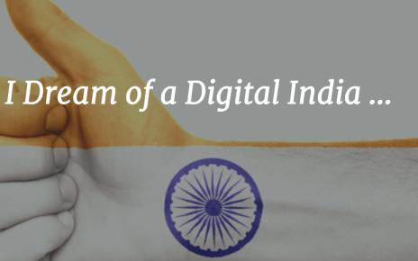 i-dream-of-a-digital-india