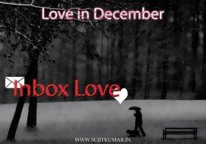 inbox love in December
