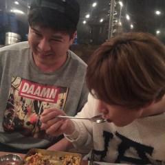 kangin_shin_update22