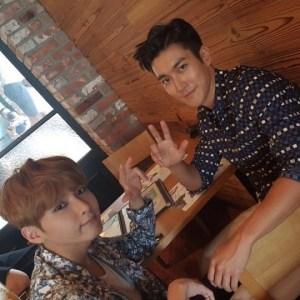 Siwon_ryeowook