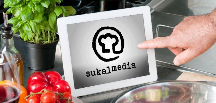Sukalmedia Agencia de Comunicación Creativa