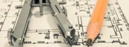 Diseño interiorismo - Sukalmedia