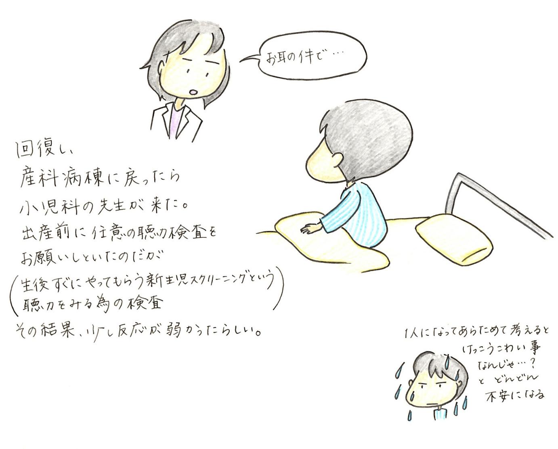 しきしの11