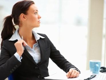 wzór cv specjalisty do spraw kadr i płac