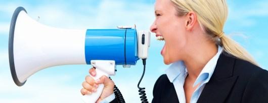 agresja w pracy