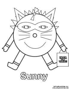 Coloring pages « Sukey Molloy!