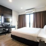 Sukhothai Treasure Resort & Spa : Treasure Eco