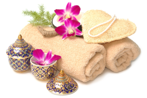 suk-kay-thaimassage-thai-spa-massage-setting