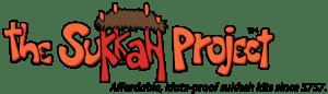 The Sukkah Project sukkah kit