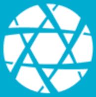 Fair Trade Judaica