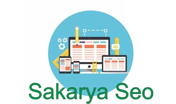 sakaryaseo