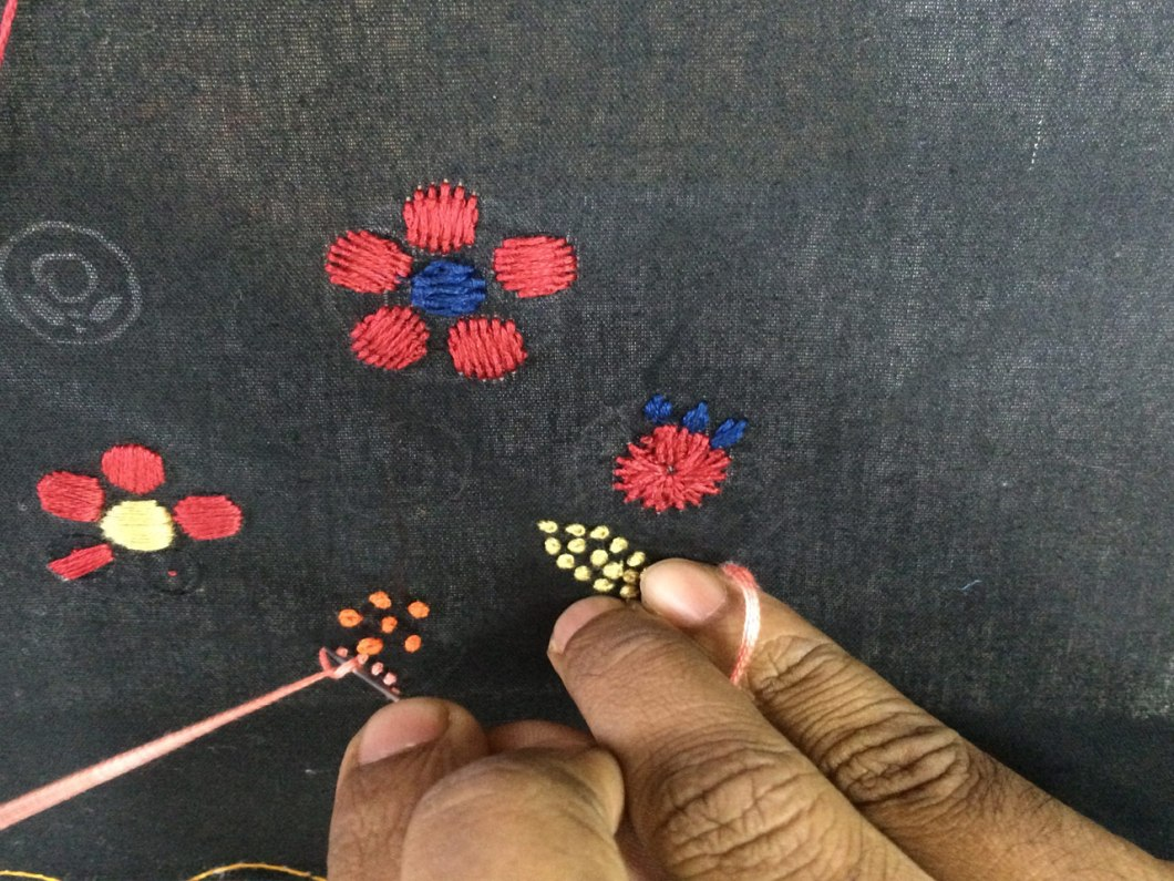Embroidery-SulaClothing-