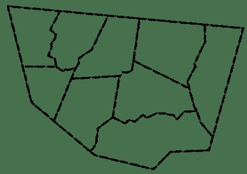 Sullivan County School District / Overview