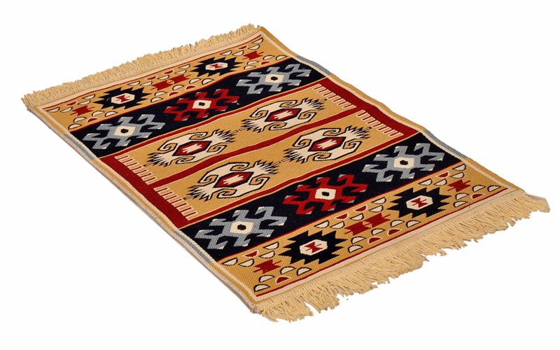 You are currently viewing Kilim