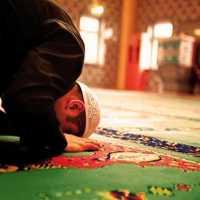 Namazlarda Okunan Dua ve ZİKİRLER